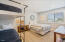 1823 NW 35th Pl., Lincoln City, OR 97367 - Bedroom 2