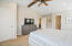 1823 NW 35th Pl., Lincoln City, OR 97367 - Master Suite