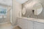 1823 NW 35th Pl., Lincoln City, OR 97367 - Master Suite Bathroom