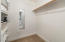 1823 NW 35th Pl., Lincoln City, OR 97367 - Master Suite Wardrobe