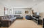 1823 NW 35th Pl., Lincoln City, OR 97367 - Family Room