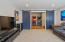 1823 NW 35th Pl., Lincoln City, OR 97367 - Family Room & Games Area