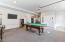 1823 NW 35th Pl., Lincoln City, OR 97367 - Garage Interior