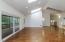 452 SE John Nye Rd, Newport, OR 97365 - Living Room / Dining Area