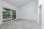 452 SE John Nye Rd, Newport, OR 97365 - Bedroom 1 Main Floor