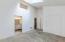 452 SE John Nye Rd, Newport, OR 97365 - Bedroom 1