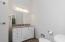 452 SE John Nye Rd, Newport, OR 97365 - Bathroom 1