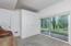 452 SE John Nye Rd, Newport, OR 97365 - Bedroom 2 Lower Level