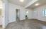 452 SE John Nye Rd, Newport, OR 97365 - Family Room  Lower Level