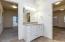 452 SE John Nye Rd, Newport, OR 97365 - Bathroom 2