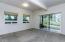 452 SE John Nye Rd, Newport, OR 97365 - Bedroom 3 Lower Level