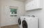 452 SE John Nye Rd, Newport, OR 97365 - Utility Room Lower Level
