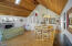 6534 SW Fleet Ave, Lincoln City, OR 97367 - Great Room