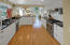 6534 SW Fleet Ave, Lincoln City, OR 97367 - Kitchen