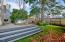 6534 SW Fleet Ave, Lincoln City, OR 97367 - Backyard