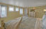 6534 SW Fleet Ave, Lincoln City, OR 97367 - Main Bedroom