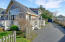6534 SW Fleet Ave, Lincoln City, OR 97367 - Driveway