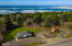 1466/1442 SW Pacific Coast Highway, Waldport, OR 97394 - Aerial