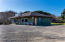 1466/1442 SW Pacific Coast Highway, Waldport, OR 97394 - Commercial Building