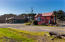 1466/1442 SW Pacific Coast Highway, Waldport, OR 97394 - Overall