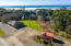 1466/1442 SW Pacific Coast Highway, Waldport, OR 97394 - Proximity to Beach
