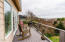 4623 NW Miramar Dr, Lincoln City, OR 97367 - _DSC2134-HDR
