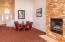 4623 NW Miramar Dr, Lincoln City, OR 97367 - _DSC2200-HDR