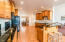 4623 NW Miramar Dr, Lincoln City, OR 97367 - _DSC2224-HDR