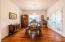 4623 NW Miramar Dr, Lincoln City, OR 97367 - _DSC2233-HDR