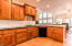 4623 NW Miramar Dr, Lincoln City, OR 97367 - _DSC2239-HDR