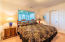 4623 NW Miramar Dr, Lincoln City, OR 97367 - _DSC2326-HDR