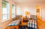4623 NW Miramar Dr, Lincoln City, OR 97367 - _DSC2344-HDR