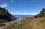 LOT 131 SW Midden Reach, Depoe Bay, OR 97341 - Midden Reach Views