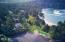 LOT 131 SW Midden Reach, Depoe Bay, OR 97341 - Aerial
