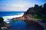 LOT 131 SW Midden Reach, Depoe Bay, OR 97341 - Little Whale Cove