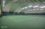 LOT 131 SW Midden Reach, Depoe Bay, OR 97341 - Indoor tennis courts