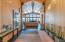 145 Salishan Dr, Gleneden Beach, OR 97388 - Entry Hall
