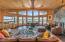 145 Salishan Dr, Gleneden Beach, OR 97388 - Great Room