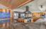 145 Salishan Dr, Gleneden Beach, OR 97388 - Kitchen