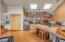 145 Salishan Dr, Gleneden Beach, OR 97388 - Office