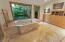 145 Salishan Dr, Gleneden Beach, OR 97388 - Main En Suite Bathroom