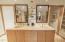 145 Salishan Dr, Gleneden Beach, OR 97388 - Main En Suite Bathroom - Dual Vanitie