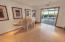 145 Salishan Dr, Gleneden Beach, OR 97388 - Guest Level - Gallery Room