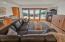 145 Salishan Dr, Gleneden Beach, OR 97388 - Family Room