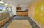 145 Salishan Dr, Gleneden Beach, OR 97388 - Bedroom 3