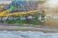 145 Salishan Dr, Gleneden Beach, OR 97388 - Aerial View