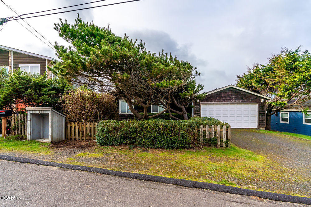 5617 NW Jetty Ave, Lincoln City, OR 97367 - Main