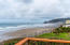 5617 NW Jetty Ave, Lincoln City, OR 97367 - _DSC0586-HDR-SEO-YOUR-IMAGE