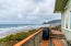 5617 NW Jetty Ave, Lincoln City, OR 97367 - _DSC0595-HDR-SEO-YOUR-IMAGE