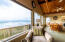 5617 NW Jetty Ave, Lincoln City, OR 97367 - _DSC0643-HDR-SEO-YOUR-IMAGE